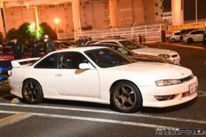 Daikoku PA cool car report 2020/2/28 #大黒PA レポート #DaikokuPA #JDMMiscellaneous 17