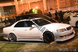Daikoku PA cool car report 2020/2/28 #大黒PA レポート #DaikokuPA #JDMMiscellaneous 18