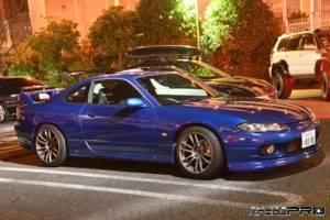 Daikoku PA cool car report 2020/2/28 #大黒PA レポート #DaikokuPA #JDMMiscellaneous 21