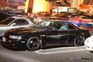 Daikoku PA cool car report 2020/2/28 #大黒PA レポート #DaikokuPA #JDMMiscellaneous 22
