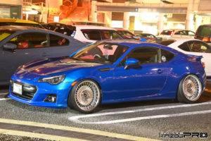 Daikoku PA cool car report 2020/2/28 #大黒PA レポート #DaikokuPA #JDMMiscellaneous 24