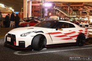 Daikoku PA cool car report 2020/2/28 #大黒PA レポート #DaikokuPA #JDMMiscellaneous 27