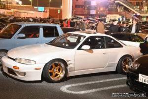 Daikoku PA cool car report 2020/2/28 #大黒PA レポート #DaikokuPA #JDMMiscellaneous 28