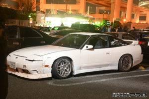 Daikoku PA cool car report 2020/2/28 #大黒PA レポート #DaikokuPA #JDMMiscellaneous 29