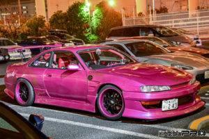 Daikoku PA cool car report 2020/2/28 #大黒PA レポート #DaikokuPA #JDMMiscellaneous