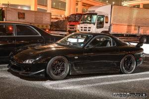 Daikoku PA cool car report 2020/2/28 #大黒PA レポート #DaikokuPA #JDMMiscellaneous 32