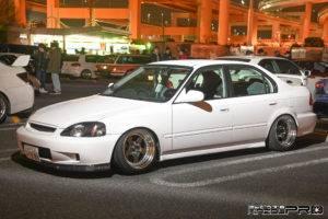 Daikoku PA cool car report 2020/2/28 #大黒PA レポート #DaikokuPA #JDMMiscellaneous 35