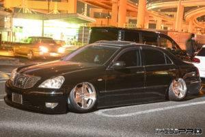 Daikoku PA cool car report 2020/2/28 #大黒PA レポート #DaikokuPA #JDMMiscellaneous 36