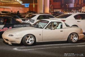 Daikoku PA cool car report 2020/2/28 #大黒PA レポート #DaikokuPA #JDMMiscellaneous 4