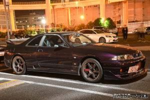 Daikoku PA cool car report 2020/2/28 #大黒PA レポート #DaikokuPA #JDMMiscellaneous 5