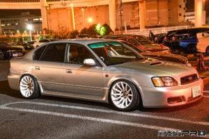 Daikoku PA cool car report 2020/2/28 #大黒PA レポート #DaikokuPA #JDMMiscellaneous 6
