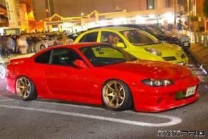 Daikoku PA cool car report 2020/3/13 #DaikokuPA #JDM #大黒PA レポート 11
