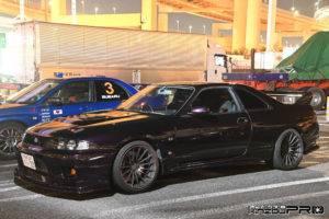 Daikoku PA cool car report 2020/3/13 #DaikokuPA #JDM #大黒PA レポート 12