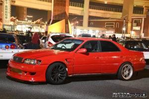 Daikoku PA cool car report 2020/3/13 #DaikokuPA #JDM #大黒PA レポート 14