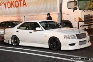Daikoku PA cool car report 2020/3/13 #DaikokuPA #JDM #大黒PA レポート 15