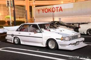 Daikoku PA cool car report 2020/3/13 #DaikokuPA #JDM #大黒PA レポート 16