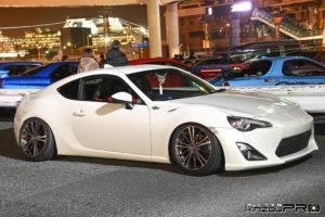 Daikoku PA cool car report 2020/3/13 #DaikokuPA #JDM #大黒PA レポート 18