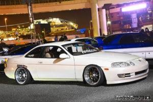 Daikoku PA cool car report 2020/3/13 #DaikokuPA #JDM #大黒PA レポート 21