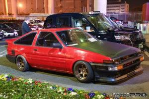Daikoku PA cool car report 2020/3/13 #DaikokuPA #JDM #大黒PA レポート 23