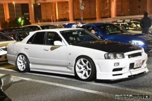 Daikoku PA cool car report 2020/3/13 #DaikokuPA #JDM #大黒PA レポート 24