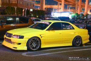 Daikoku PA cool car report 2020/3/13 #DaikokuPA #JDM #大黒PA レポート 26