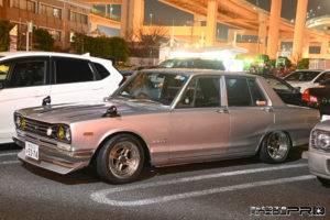 Daikoku PA cool car report 2020/3/13 #DaikokuPA #JDM #大黒PA レポート 27