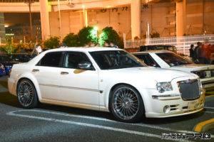 Daikoku PA cool car report 2020/3/13 #DaikokuPA #JDM #大黒PA レポート 28