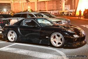 Daikoku PA cool car report 2020/3/13 #DaikokuPA #JDM #大黒PA レポート 2