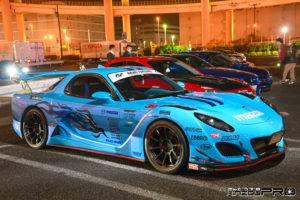 Daikoku PA cool car report 2020/3/13 #DaikokuPA #JDM #大黒PA レポート