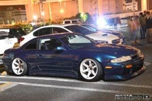 Daikoku PA cool car report 2020/3/13 #DaikokuPA #JDM #大黒PA レポート 31