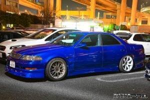 Daikoku PA cool car report 2020/3/13 #DaikokuPA #JDM #大黒PA レポート 32