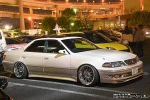 Daikoku PA cool car report 2020/3/13 #DaikokuPA #JDM #大黒PA レポート 33