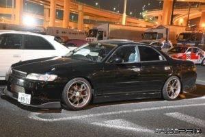 Daikoku PA cool car report 2020/3/13 #DaikokuPA #JDM #大黒PA レポート 36