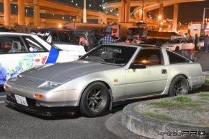 Daikoku PA cool car report 2020/3/13 #DaikokuPA #JDM #大黒PA レポート 37