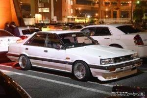 Daikoku PA cool car report 2020/3/13 #DaikokuPA #JDM #大黒PA レポート 38