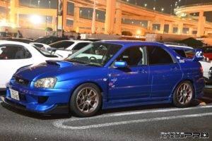 Daikoku PA cool car report 2020/3/13 #DaikokuPA #JDM #大黒PA レポート 39
