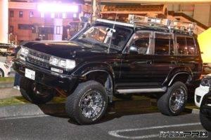Daikoku PA cool car report 2020/3/13 #DaikokuPA #JDM #大黒PA レポート 40