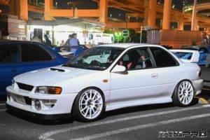 Daikoku PA cool car report 2020/3/13 #DaikokuPA #JDM #大黒PA レポート 41