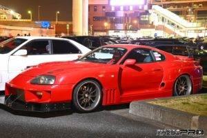 Daikoku PA cool car report 2020/3/13 #DaikokuPA #JDM #大黒PA レポート 45