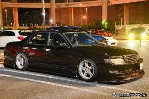 Daikoku PA cool car report 2020/3/20 #DaikokuPA #JDM #大黒PA レポート 10
