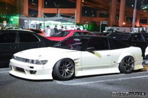 Daikoku PA cool car report 2020/3/20 #DaikokuPA #JDM #大黒PA レポート 19