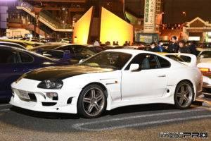 Daikoku PA cool car report 2020/3/20 #DaikokuPA #JDM #大黒PA レポート 23