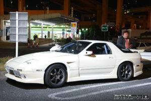 Daikoku PA cool car report 2020/3/20 #DaikokuPA #JDM #大黒PA レポート 29