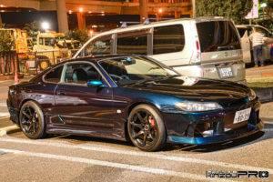 Daikoku PA cool car report 2020/3/20 #DaikokuPA #JDM #大黒PA レポート