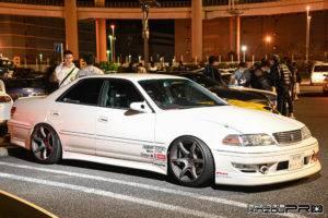 Daikoku PA cool car report 2020/3/20 #DaikokuPA #JDM #大黒PA レポート 30