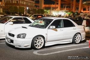 Daikoku PA cool car report 2020/3/20 #DaikokuPA #JDM #大黒PA レポート 31