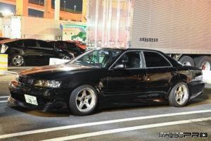 Daikoku PA cool car report 2020/3/20 #DaikokuPA #JDM #大黒PA レポート 35
