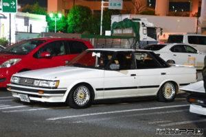 Daikoku PA cool car report 2020/3/20 #DaikokuPA #JDM #大黒PA レポート 3