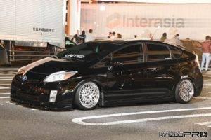 Daikoku PA cool car report 2020/3/20 #DaikokuPA #JDM #大黒PA レポート 41