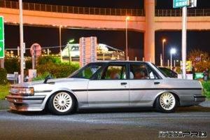 Daikoku PA cool car report 2020/3/20 #DaikokuPA #JDM #大黒PA レポート 42